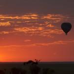 séminaire d'entreprise, congrès, incentive en Namibie organisés par Kawango DMC