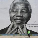 tour operator afrique du sud mozambique namibie kawango